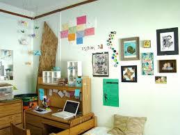image of dorm room decorating ideas diy chic design dorm room ideas