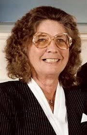 Photos of Doris Auman Ragsdale | Pugh Funeral Home serving Asheboro...