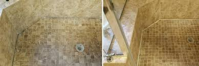 home design professional caulking shower door simple solutions how to re caulk your from caulking