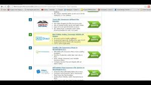 large size of quotes life insurance quotes over for canada top best no