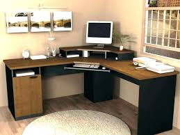 inexpensive office desk. Delighful Inexpensive Cheap Small Desks Narrow For Spaces Uk Inexpensive Office Desk Computer Home On Inexpensive Office Desk
