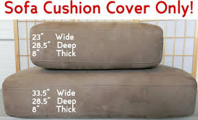 sofa cushion replacements sofa cushion er replacement sofa cushion er replacement sofa cushion replacement dfs sofa cushion replacements