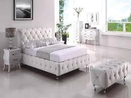 white bedroom furniture sets. Interesting Bedroom Delightful Outstanding White Master Bedroom Furniture Unique White Bedroom  Furniture Sets Inside