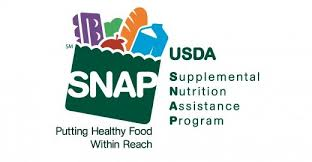 Alabama Food Stamp Chart How To Get Food Stamps Or Snap Benefits When Self Employed