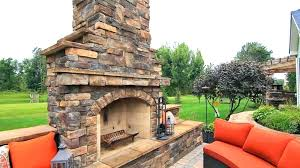 stone fireplace design outdoor stone fireplace designs custom stone veneer outdoor fireplace design stone fireplace ideas
