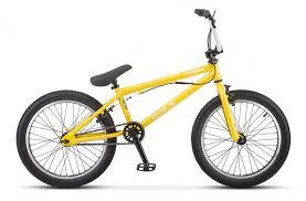 <b>Велосипед Stels Saber 20</b> V010 (2019) купить в Москве по цене ...