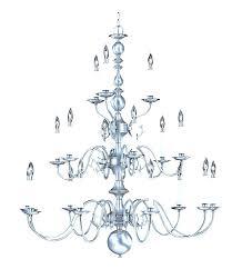 18 light chandelier 18 light chandelier costco