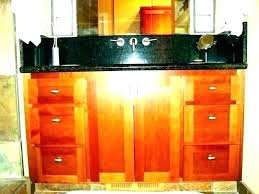 replacement wardrobe doors and drawer fronts cabinet kitchen glasgow cupboard