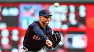 How Red Sox Might View Corey Kluber ...