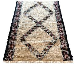 hurry west elm area rugs taza rug 3 5 chairish