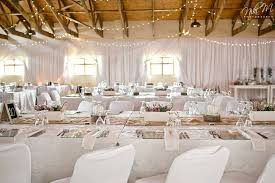 Designer Decor Port Elizabeth Weddings Gallery Venue Draping Decor Design Port Elizabeth 19