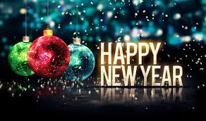 Image result for 2019 new years