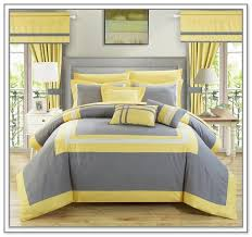 most comfortable bedding sets. Perfect Sets Most Comfortable Bedding Sets Design Ideas Intended C