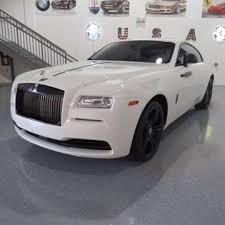 rolls royce 2015 wraith interior. 2015 rollsroyce wraith for sale in pompano beach fl rolls royce interior