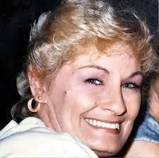Bonnie Smith Obituary - Cocoa, FL