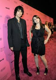 nick simmons and sophie simmons. sophie simmons and nick photos»photostream · pictures victoria\u0027s secret bombshells celebrate the reveal of what is sexy? list at beverly m