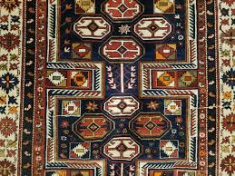 alexander oriental rug gallery 21 photos carpeting 1130 e gene autry way anaheim ca phone number last updated january 27 2019 yelp