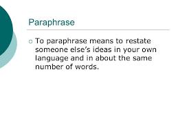 buy original essays online essay using quotes example purdue owl