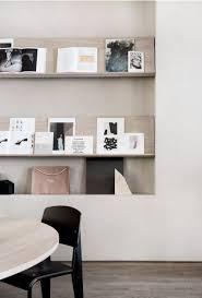 office interior magazine. unique interior kinfolk offices by norm on office interior magazine i