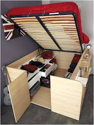 Bed With Storage Under Beds With Storage Underneath Home Design Ideas And  Pictures