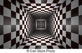 """Résultat de recherche d'images pour """"dessin illustration de l'espace temps"""""""