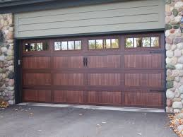 chi garage doorDakota Door  CHI Overhead Doors  Murfreesboro garage door sales