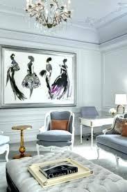 paris themed room decor themed room bedroom for teens design decor teenagers photo 9 ideas paris themed room decor