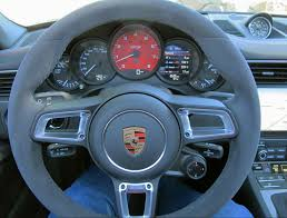 2018 porsche 911 gts. simple 2018 2018 porsche 911 carrera gts review on porsche gts