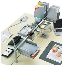 office desktop accessories. Beautiful Desktop Tags Contemporary  To Office Desktop Accessories O