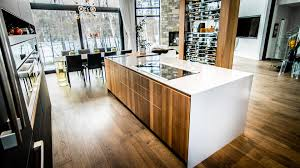 home office country kitchen ideas white cabinets. Fine Country Ideas Modest Home Office Country Kitchen White Cabinets Landscape  Modern With