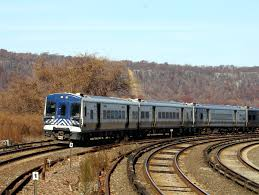 Newark Light Rail Trackidz Com