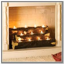 fireplace candle holders multi candle holder for fireplace home design ideas fireplace candle holder target