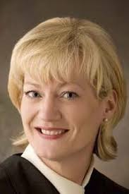 Carolyn McHugh - Ballotpedia