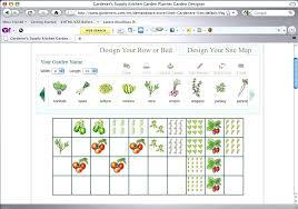 Gardening Planner Herb Garden Planner Online Free Jennybeautydiva Club