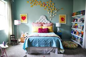 bedroom decor ideas on a budget. small bedroom ideas on a budget decorating cheap alluring low decor