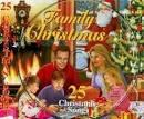 A Family Christmas [United Multi Media #2]