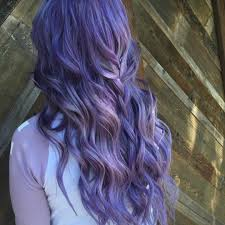 Purple Hair Style 30 purple balayage hairstyles for soft yet energetic look all 4681 by wearticles.com