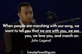 Legend Quotes Best Legend Quotes About Life Quotes