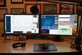 design my home office. Small Of Peculiar Home Office Setup Design Work At  My Homeoffice Design My Home Office I