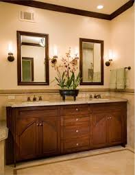 traditional bathroom vanity designs. Elegant-traditional-bathroom-vanity-unit-offer-beauty-arch- Traditional Bathroom Vanity Designs