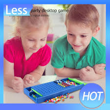 les  <b>Family Funny Puzzle</b> Game Code Breaking Toy <b>Mastermind</b> ...