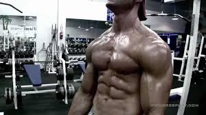 mft28 abdominal power workout