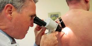 hildesheim dermatologie