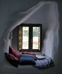 Reading Nook A Cozy Little Nook To Read My Ebook Home A Penelopes Oasis