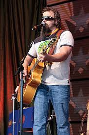 Jamey Johnson - Wikipedia