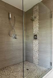 Small Picture Best 25 Wet room bathroom ideas only on Pinterest Tub Modern