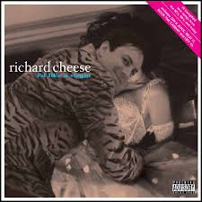 Secret Hidden Track I Want To See Your Pussy Richard Cheese