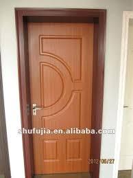 door designs for rooms wardrobe door designs for bedroom india door designs for rooms