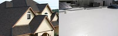roofing companies tampa fl metal roofing supply corrugated plastic roofing home depot