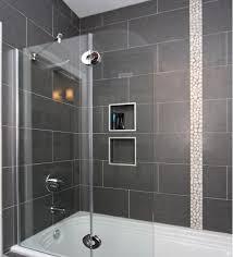 grey tile shower pics designs intended for prepare 6 grey shower tile h71 shower